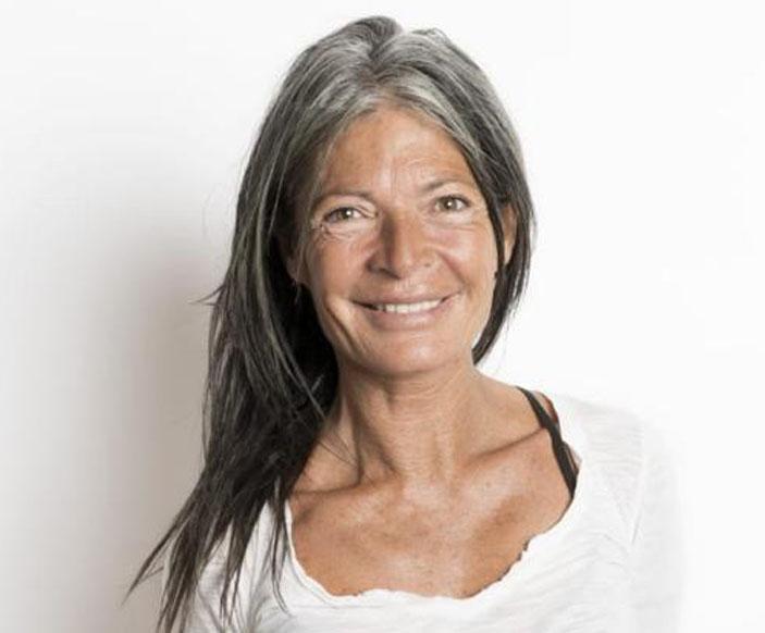 Montserrat Pallach - Carreras Dental Terrassa